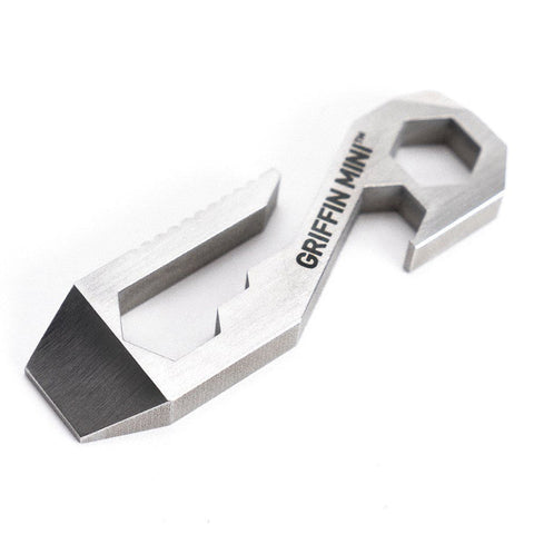 Griffin Pocket Tool Mini