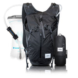 HydroLite Packable Filtration Backpack