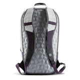 Motion Arc 20L Backpack