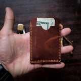 EDC Card Caddy