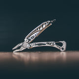 Skeletool Multi-Tool