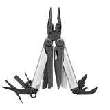 Wave+ Multi-Tool Limited Edition