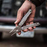 Wingman Multi-Tool