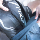 Droplet XL Dry Bag
