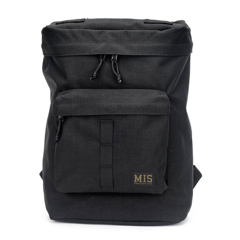 MIS Backpack