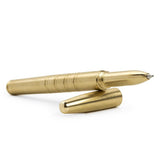 Original Brass Pen