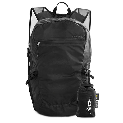Freefly16 Packable Daypack