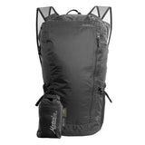 Freerain24 Packable Backpack 2.0
