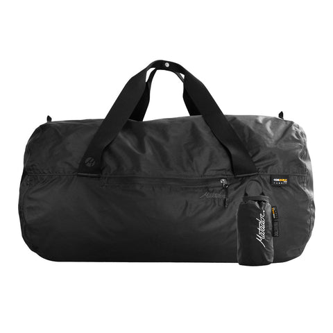 Transit30 Pocket Duffel 2.0