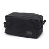 Mesh Toiletry Bag