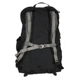 In & Out Packable Backpack