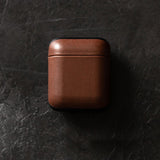 AirPods Rugged Case