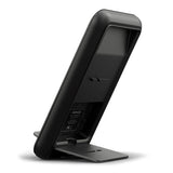 Wireless Charging Stand