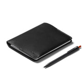 Notebook Cover Mini & Pen