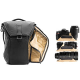 Everyday Backpack 20L