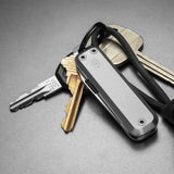 The Elko Keychain Knife