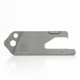 10-in-1 Titanium Pocket Tool