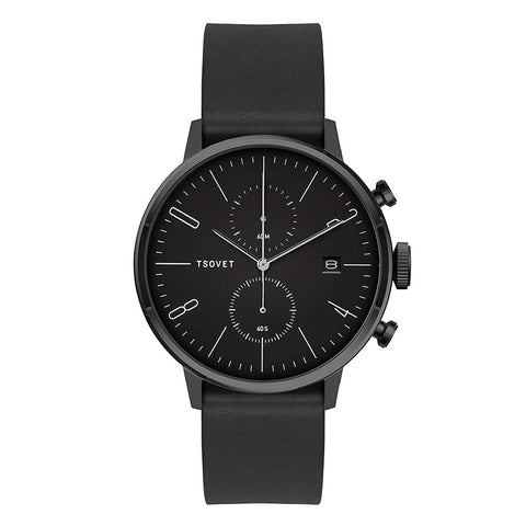 JPT-CC38 Watch