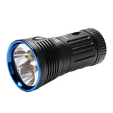 X7R Marauder Flashlight