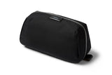 Dopp Kit Plus