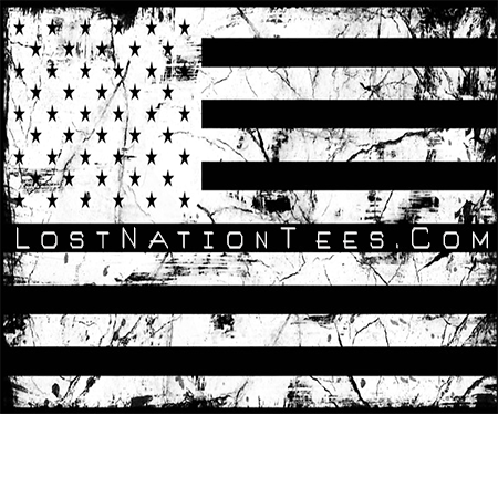 Lost Nation Ultd