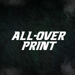 All-Over-Print
