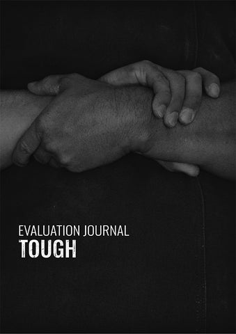 Tough: Evaluation Journal