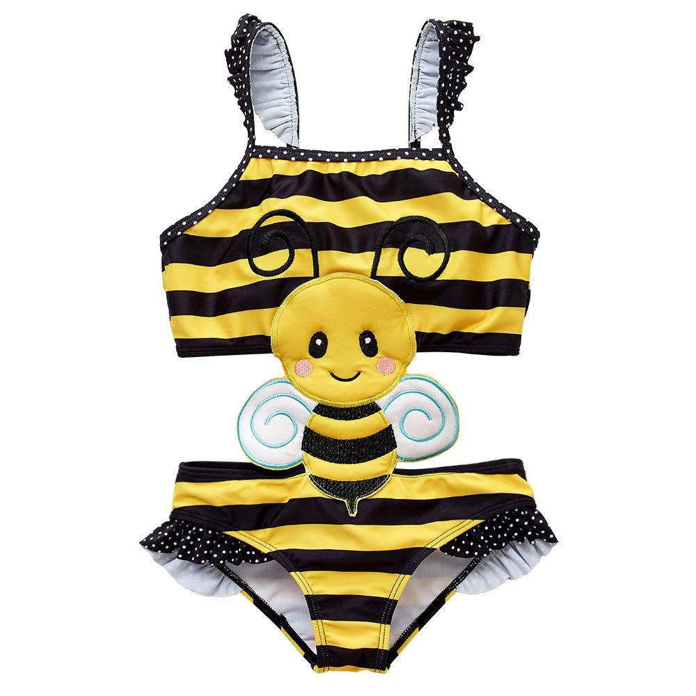 Faith's Bathing Suit  2-Day Delivery