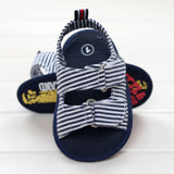 baby Soft bottomToddler shoes
