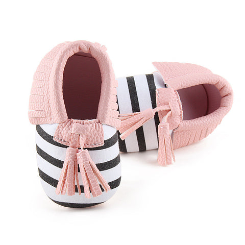 0-2 year old baby baby shoes