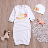 """Little Sister"" Baby Clothes"