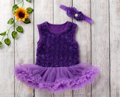 DOLOTHY'S DESIGN (MODERN GIRL)_party occasion