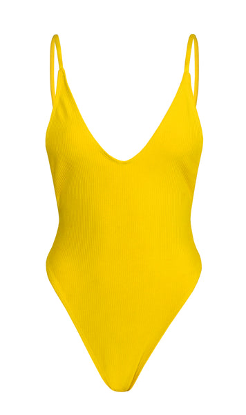 Luxton One Piece - Banana