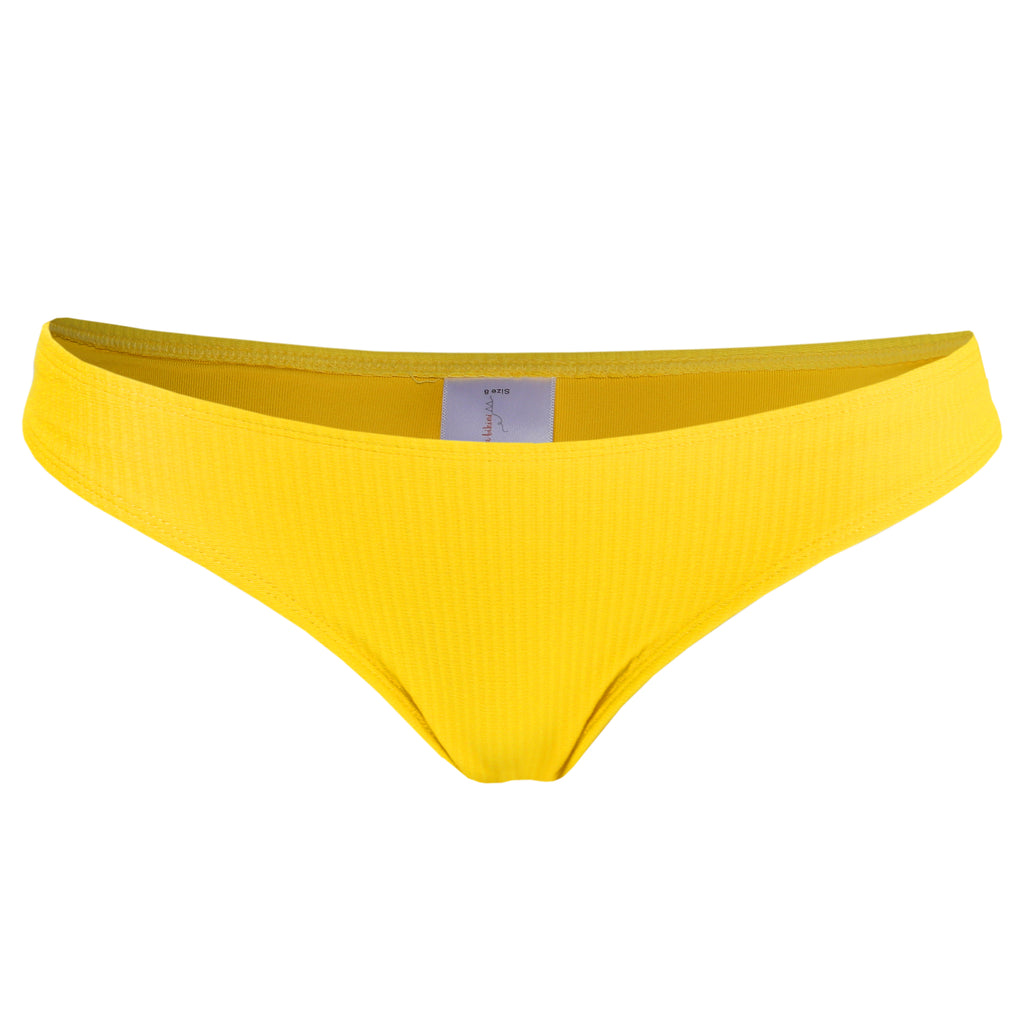 buy banana color bottom