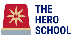 The Hero School