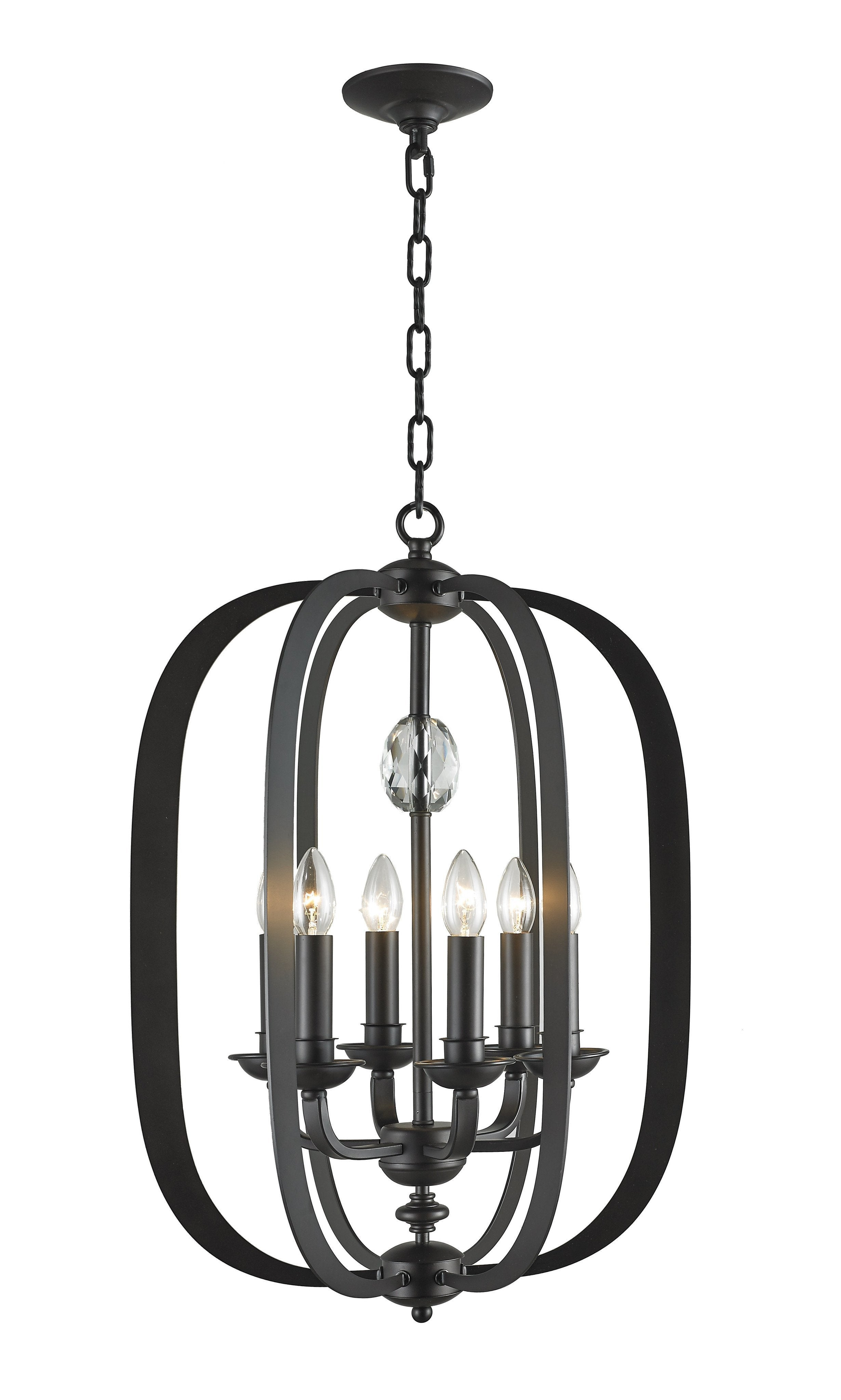 gold lighting dbg shop by jenni chandeliers dark world for and light chandelier from crystal trans olde on bronze pinterest jacobs pin with globe the