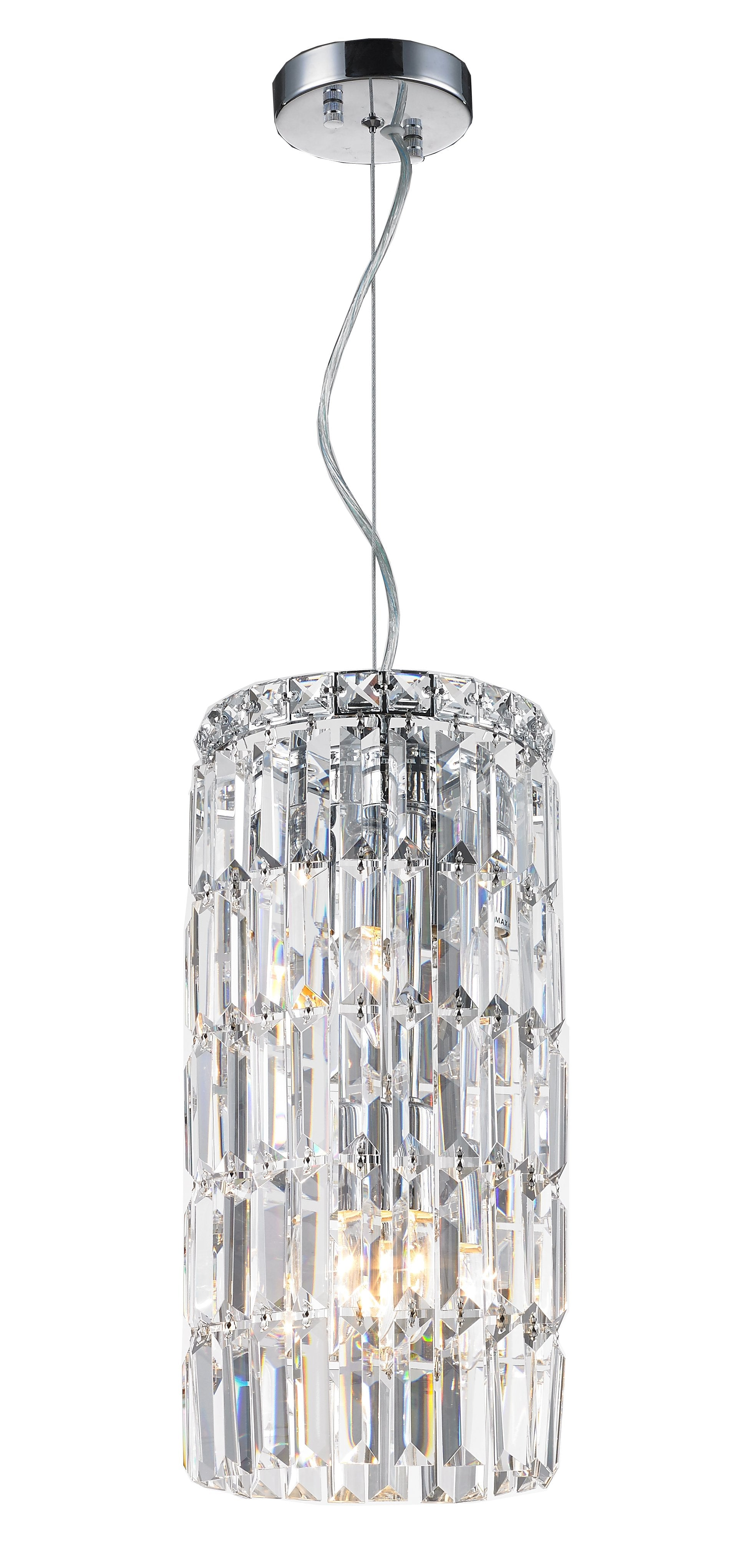 light pendant of products cylinder glass shades double