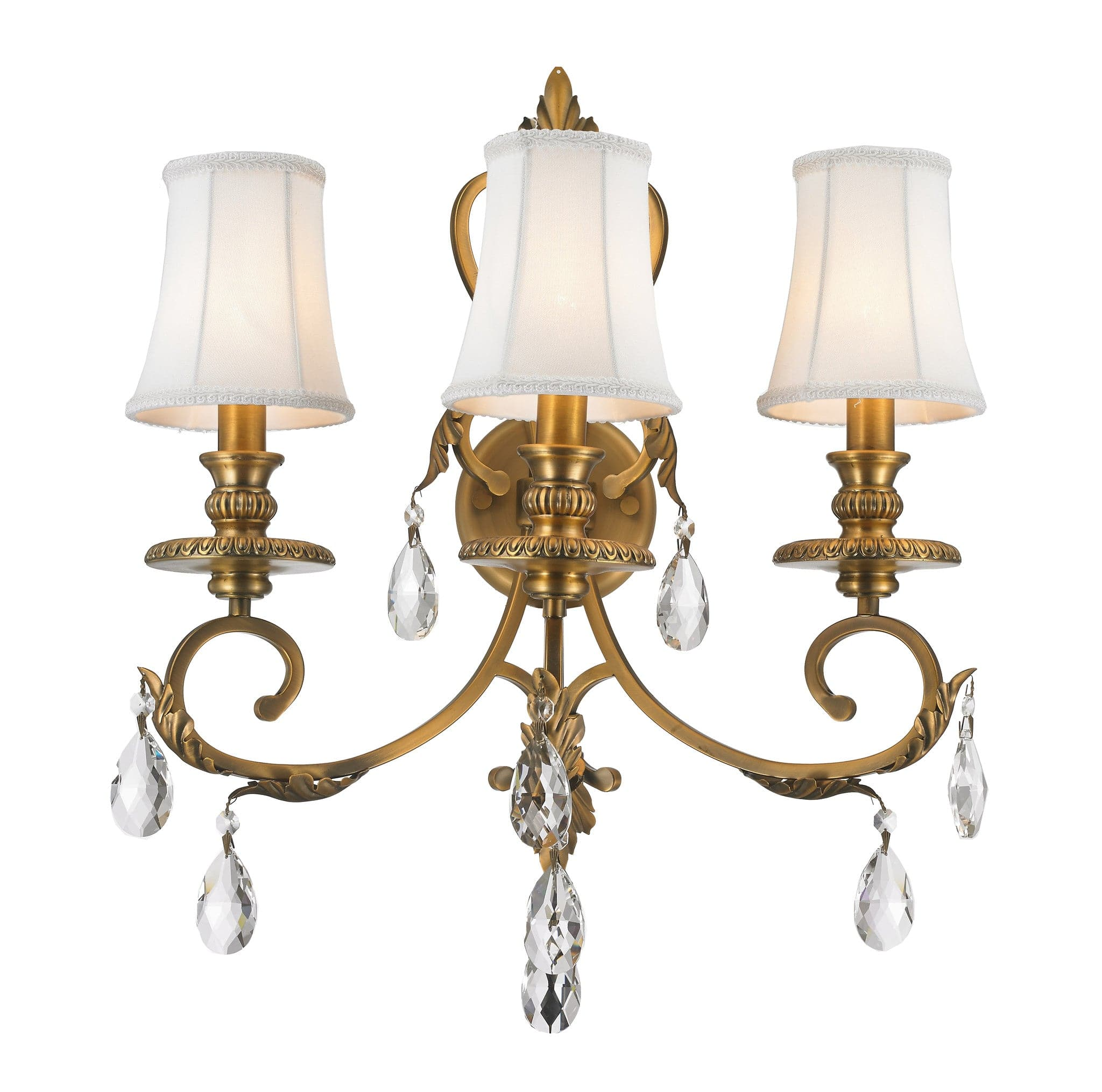 chandelier chandeliers modern decoration teenage plug teens wall size art design room in fixtures light ceiling of for sconces magnificent antique sconce lighting large lightin full