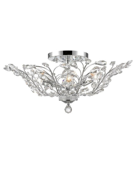 empire ip chandlr harrison a s silver chandelier img grand crystal sam flush size sams lane mount