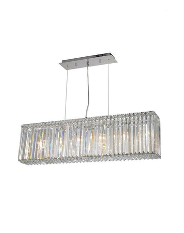 Crystocia - Modular Bar Light - 90cm