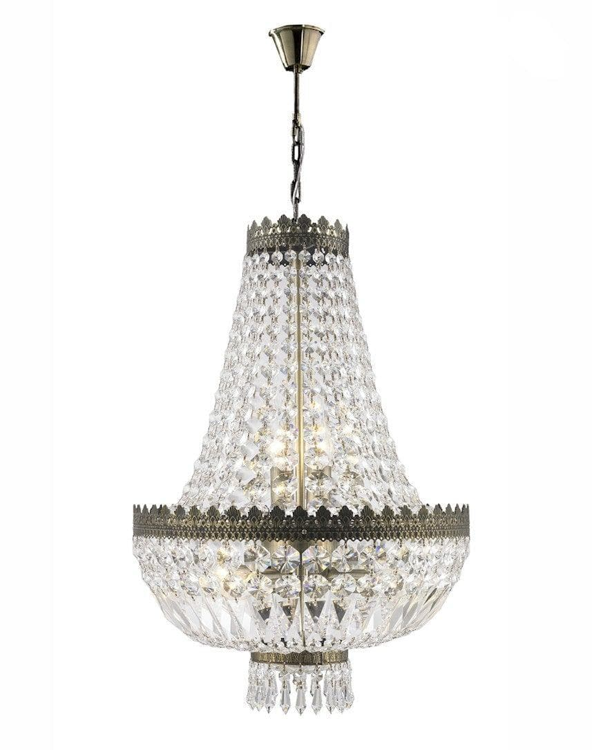 italian sale chandelier antique chandeliers for