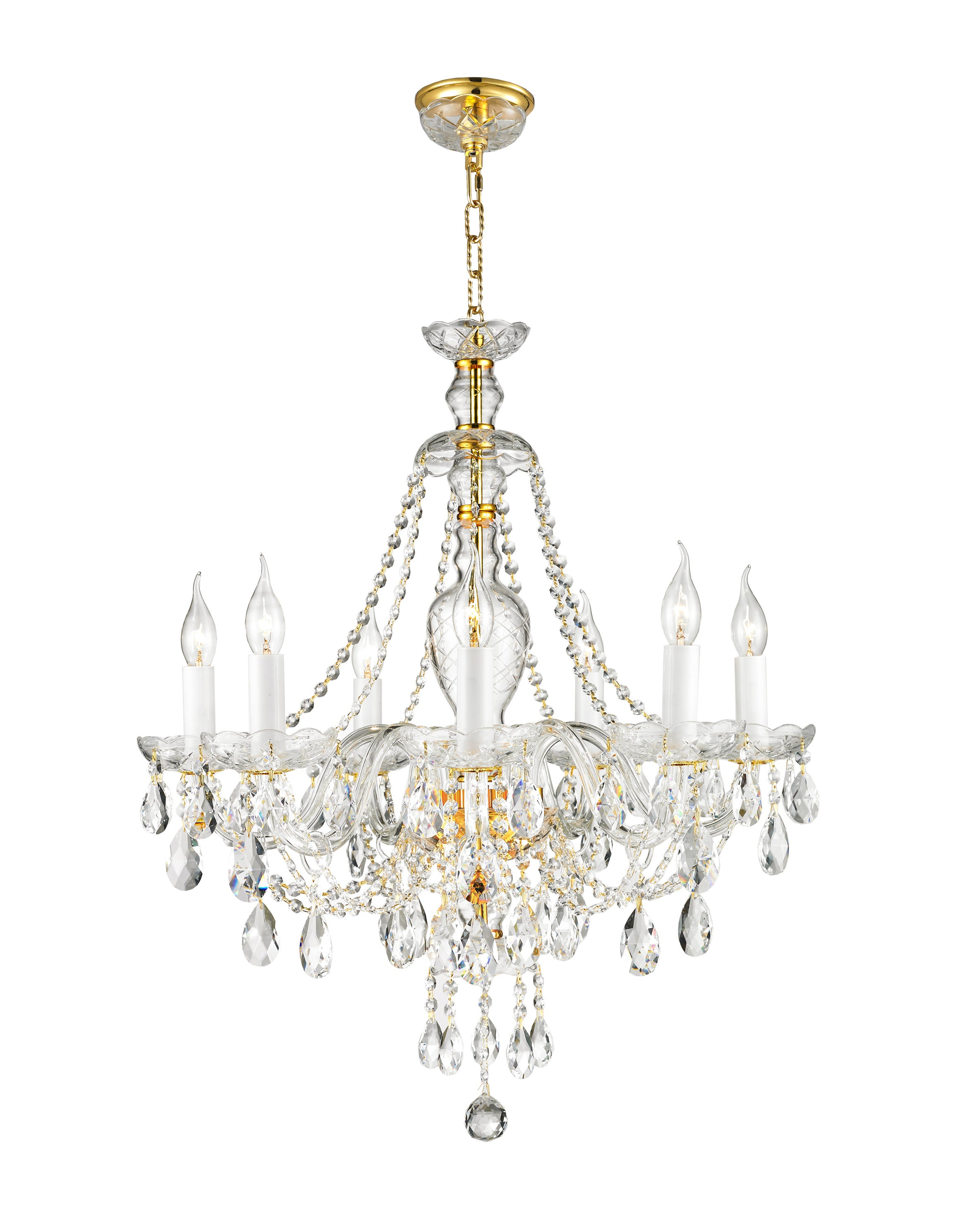 at furniture four chandelier master for sale bohemian pendant gasolier id tiered epoque cut and glass chandeliers gilt antique f style lights lighting belle