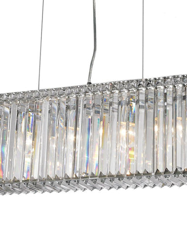 Modular Bar Light - 90cm Modular Bar Light - 90cm-Designer Chandelier Australia