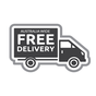 WE COVER YOUR DELIVERY COST AUSTRALIA WIDE!