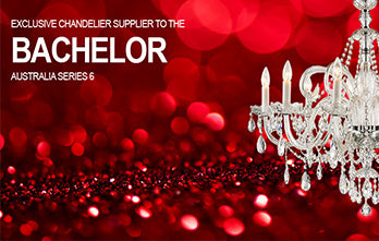 https://www.designerchandelier.com.au/collections/as-seen-on-the-bachelor-australia-series-6