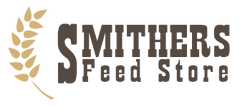 Smithers Feed Store