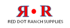 Red Dot Ranch Supplies