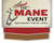 Mane Event Chilliwack