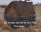 EZ Feeder Kit ~ Small