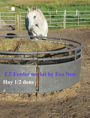 EZ Feeder by EcoNets